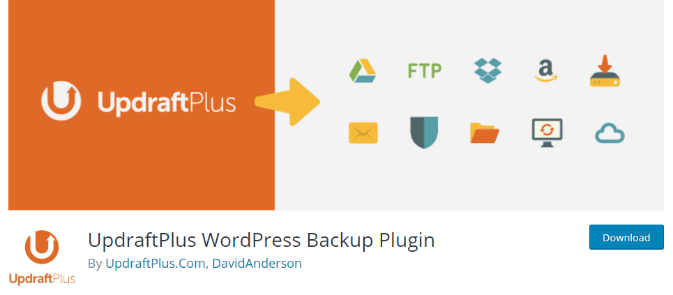 Best WordPress plugins for 2020 to install on your blog. A plugin is a piece of software containing a group of functions that can be added to your website.